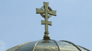 Sărbătoare pentru creştin-ortodocşi: mari sfinţi sunt pomeniţi. Milioane de români le poartă numele