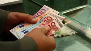 Depozite bancare