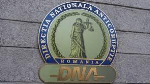 <p>Un inspector ANAF, reţinut de DNA. Câţi bani a luat aceasta mită?</p>