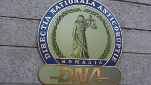 Fost adjunct al șefului Poliției Brăila, reținut de DNA