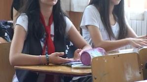 Tragedie. Un profesor a murit electrocutat în faţa elevilor, în timpul unui experiment