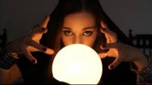 Adevărul despre farmece şi vrăjitoare. Motivele secrete pentru care Biserica le condamnă