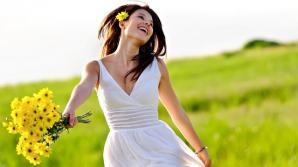 Secretele femeilor care arata bine TOT timpul
