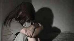 Fost primar, arestat preventiv pentru violarea unei fetei de 15 ani