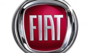 Şi FIAT se prăbuşeşte pe bursă! Acuzaţii grave aduse companiei italiene