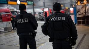 Atacurile planificate de ISIS la Munchen: Dezvăluire incredibilă!