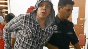 Ce şanse mai are Ionuţ Gologan să scape de condamnarea la moarte