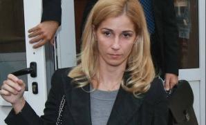 Irina Truică