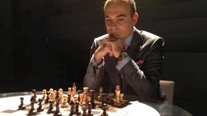 Cătălin Predoiu se întoarce. Jocul lui Dragnea: totul sau nimic. Bătălia pentru Bucureşti
