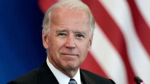 """Declaraţie surprinzătoare a vicepreşedintelui SUA: """"Dacă aş fi candidat în noiembrie ...."""""""