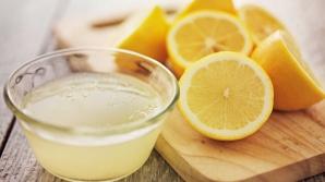 Băutura miraculoasă ignorată de lumea medicală care poate trata cancerul