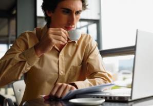 Cafeaua, inofensiva?