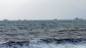 Un marinar român a murit în Bahamas
