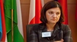 Ion Cristoiu, dezvăluiri incredibile despre ministrul Justiţiei, Raluca Prună