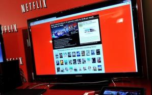 Netflix, decizie curajoasă
