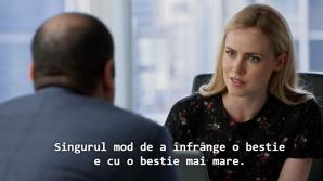 Cum să vezi Netflix cu subtitrare în limba română
