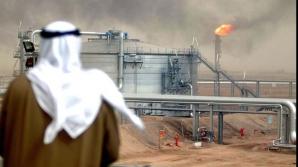 Măsuri inedite în Arabia Saudită