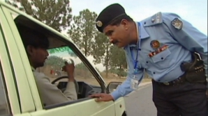 Atentat sinucigaş în Pakistan: cel puţin 10 morţi, 20 de răniţi