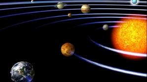 Se aliniază planetele! Fenomen astronomic inedit, vizibil pe 20 ianuarie