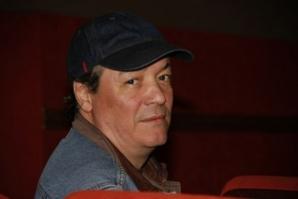 Ştefan Bănică jr., în lacrimi. Scene cutremurătoare la înmormântarea actorului George Alexandru