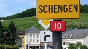SURSE: UE ar putea suspenda Tratatul Schengen. Se va cere reintroducerea controlului la frontiere