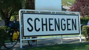 Avertisment dur din partea Germaniei: Grecia ar putea fi exclusă din Schengen