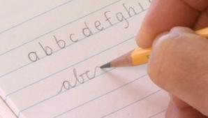 7 indicii prin care scrisul îţi poate arăta că suferi de o boală