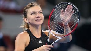 Simona Halep a ratat calificarea în finala turneului de la Sydney