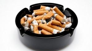 De ce este considerat fumatul un pacat