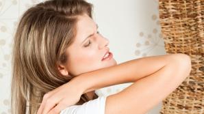Cum scapi de nevralgie în câteva minute cu această terapie 100% natural