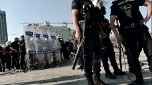 SUA recomandă evitarea călătoriilor în sud-estul Turciei