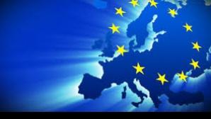 Acuzaţii dure. SUA: Rusia finanțează partide europene. Motivul?
