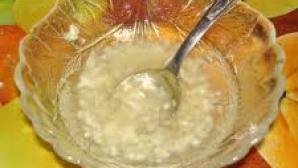 Alimentul banal care te poate scăpa de răceala în doar 3 ore