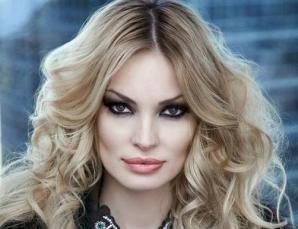 """Valentina Pelinel, mesaj cutremurător pe Facebook: """"Nu e uşor să fii acuzată..."""""""