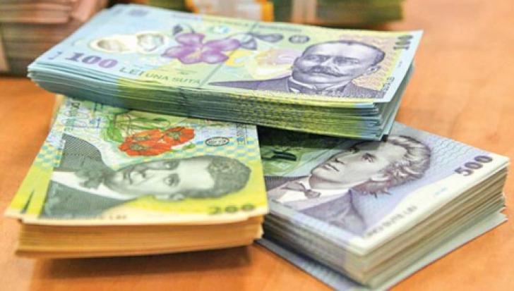 Ce sumă din avere nu poate justifica un director de la UMF Iaşi. Banii, obţinuţi într-un singur an