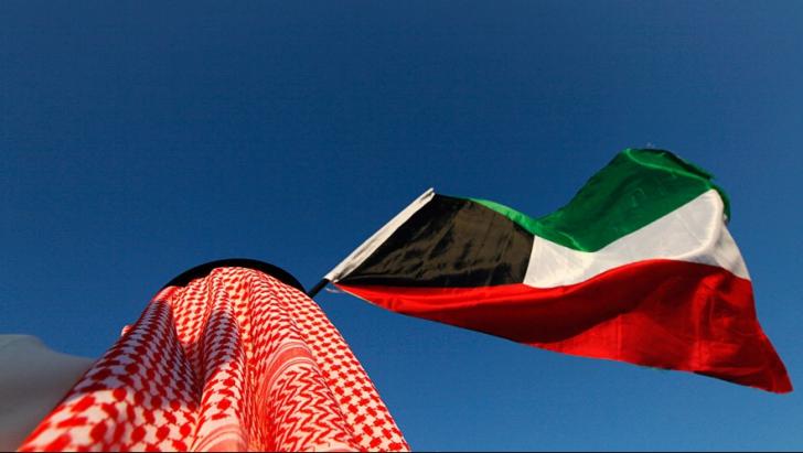 Kuweit și-a retras ambasadorul din Teheran, după incidentele violente de la ambasada saudită
