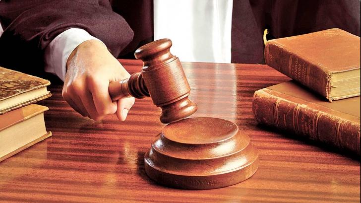 Asociația pentru Implementarea Democrației condamnă hotărârile de favorizare a violatorilor