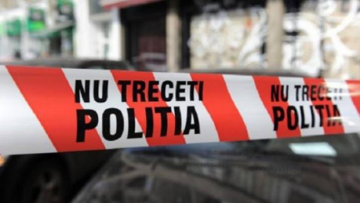 Alertă cu bombă la Chişinău