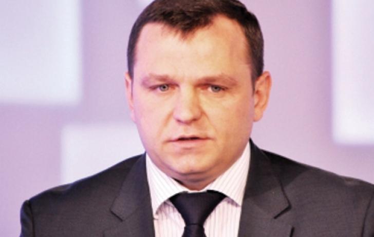 """Liderul Platformei DA, despre parcursul european al R. Moldova: """"Punem batista pe țambal"""""""