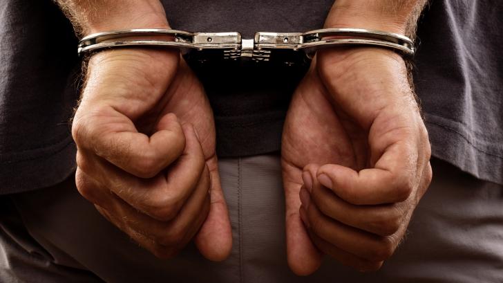 <p>Adolescent român, arestat în Italia. Este acuzat de viol</p>