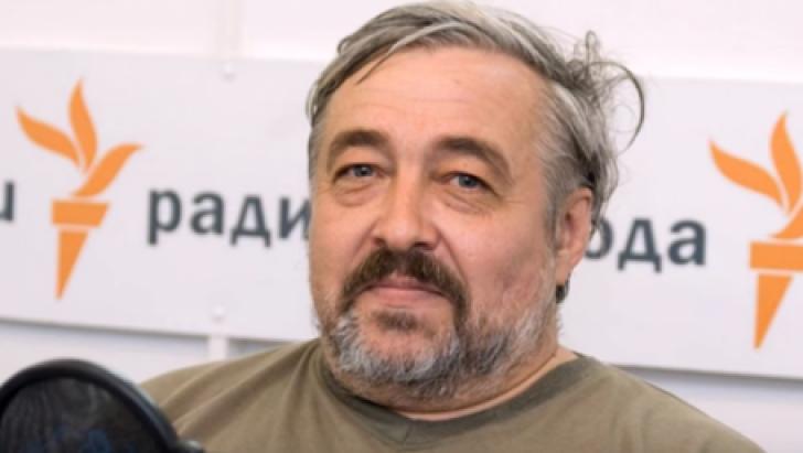 Moarte misterioasă. Scriitorul care a scris critic despre Putin şi KGB, găsit fără suflare