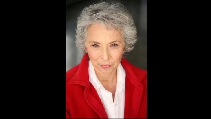 """Zi neagră în lumea filmului. O actriță celebră din """"Beverly Hills"""" a murit după o lungă suferință"""
