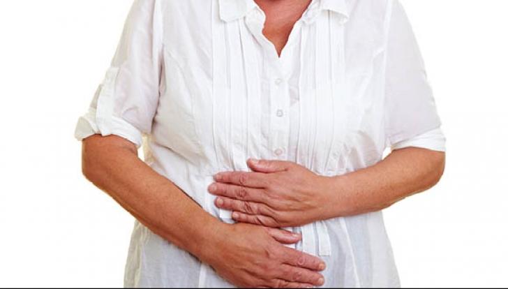 Vrei să nu faci boli de ficat? Nu mai mânca niciodată acest aliment