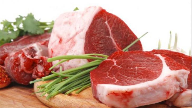 Adevărul nespus despre carnea de porc. Cum trebuie preparată ca să nu te îmbolnăvească