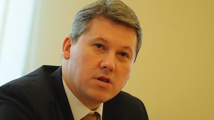 """Predoiu: """"Le-am cerut colegilor să îl apere pe Bușoi"""". Când anunță PNL candidații la locale"""