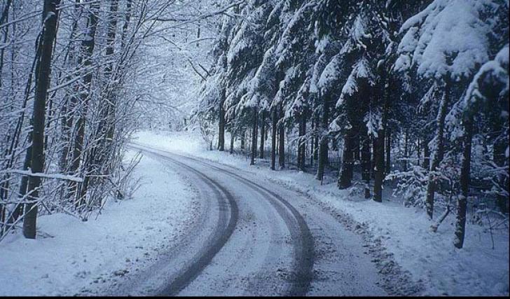 Circovii de iarnă. Tradiții și obiceiuri. Cine nu îi respectă vor atrage asupra lor vrăji și pagubă