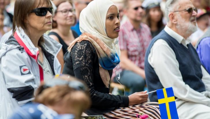 Danemarca introduce controale temporare la frontiera cu Germania. Reacţie dură a Berlinului