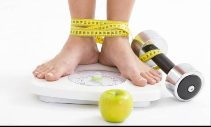 Cum să slăbești până la 12 kilograme cu un singur ingredient. Rezultatele se văd după numai 7 zile