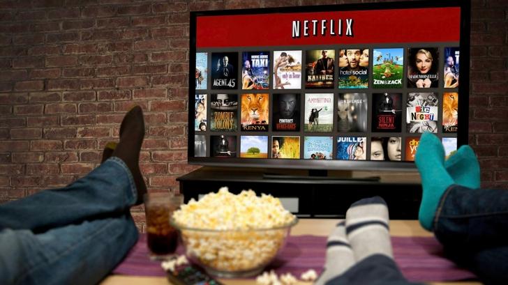 Cum să vezi Netflix pe televizor, chiar dacă nu e smart TV