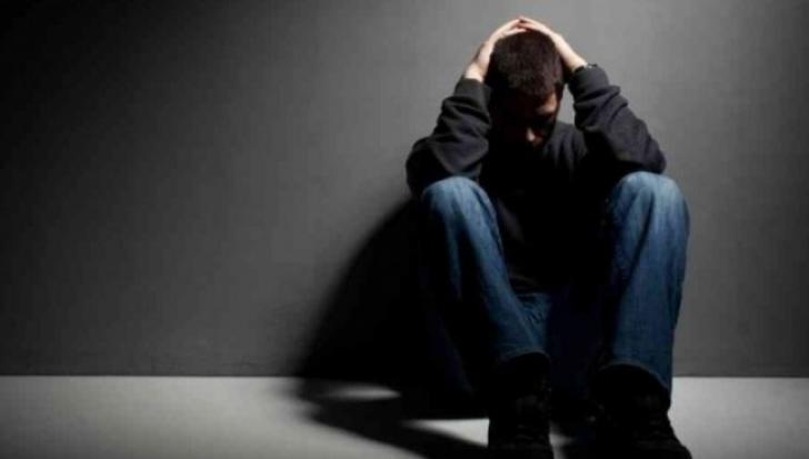 COVID-19, boala care ne-a afectat psihicul